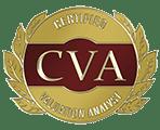 https://sunbusinessvaluations.com/wp-content/uploads/2018/07/CVA-Official.png