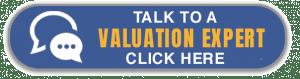 btn-valuation expert